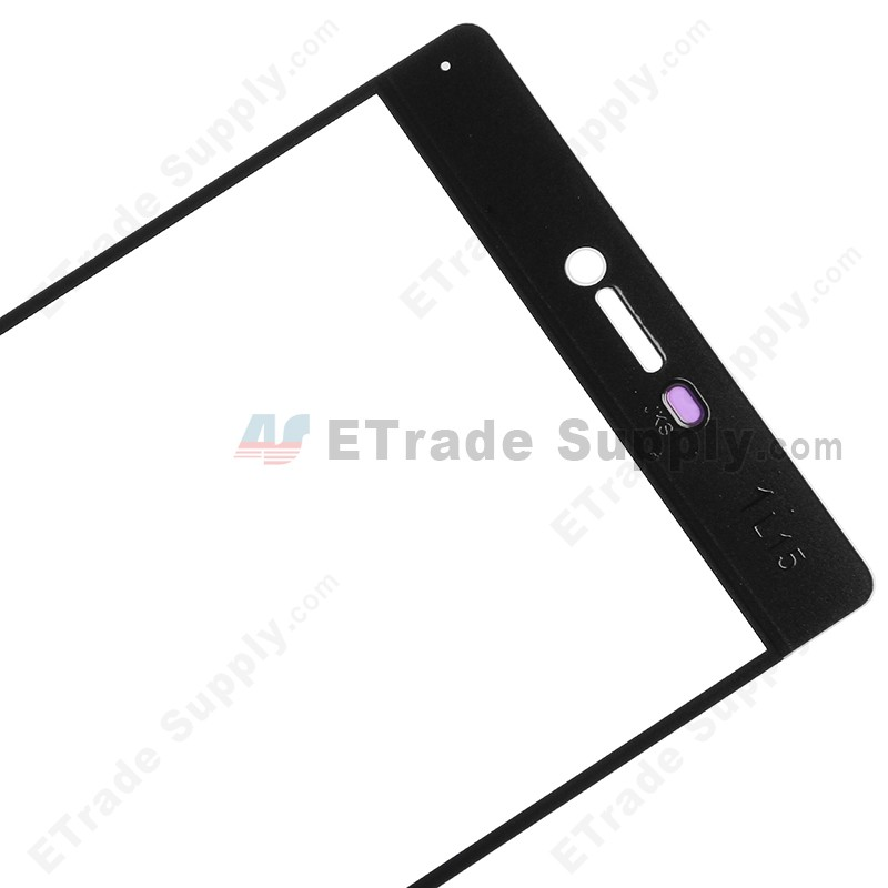 https://www.etradesupply.com/media/catalog/product/cache/1/image/057e9a6874558f3662d2f35513464147/r/e/replacement_part_for_huawei_p8_glass_lens_-_white_-_without_logo_-_r_grade_2_.jpg