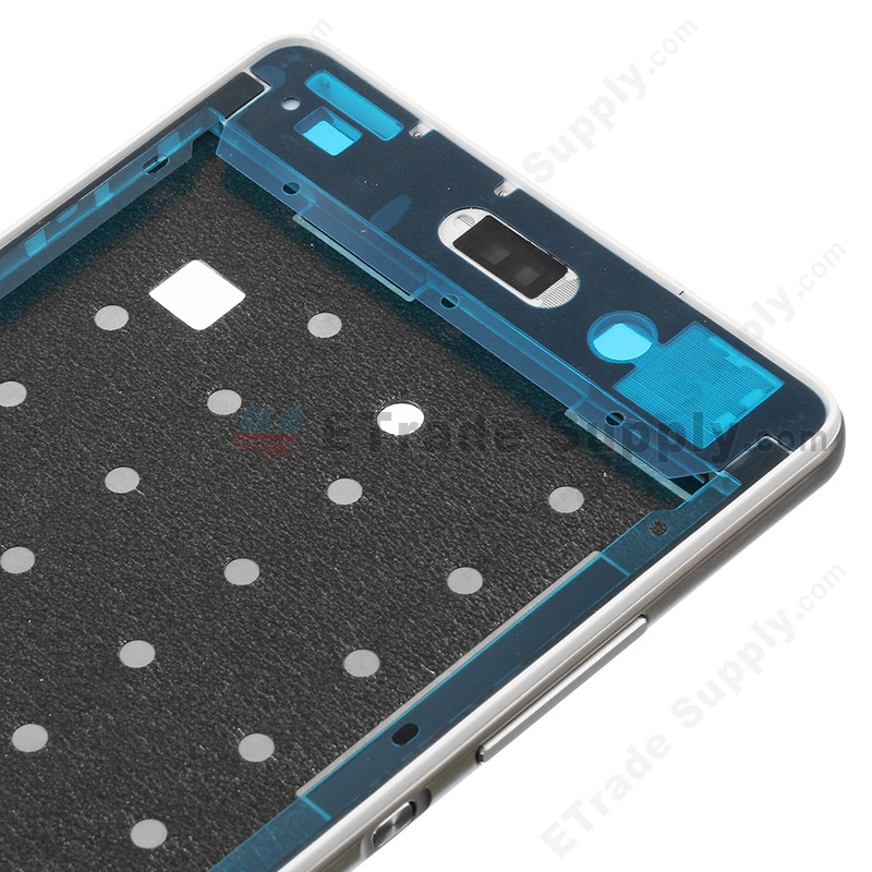 https://www.etradesupply.com/media/catalog/product/cache/1/image/057e9a6874558f3662d2f35513464147/r/e/replacement_part_for_huawei_p8lite_front_housing_-_white_-_a_grade_2_.jpg