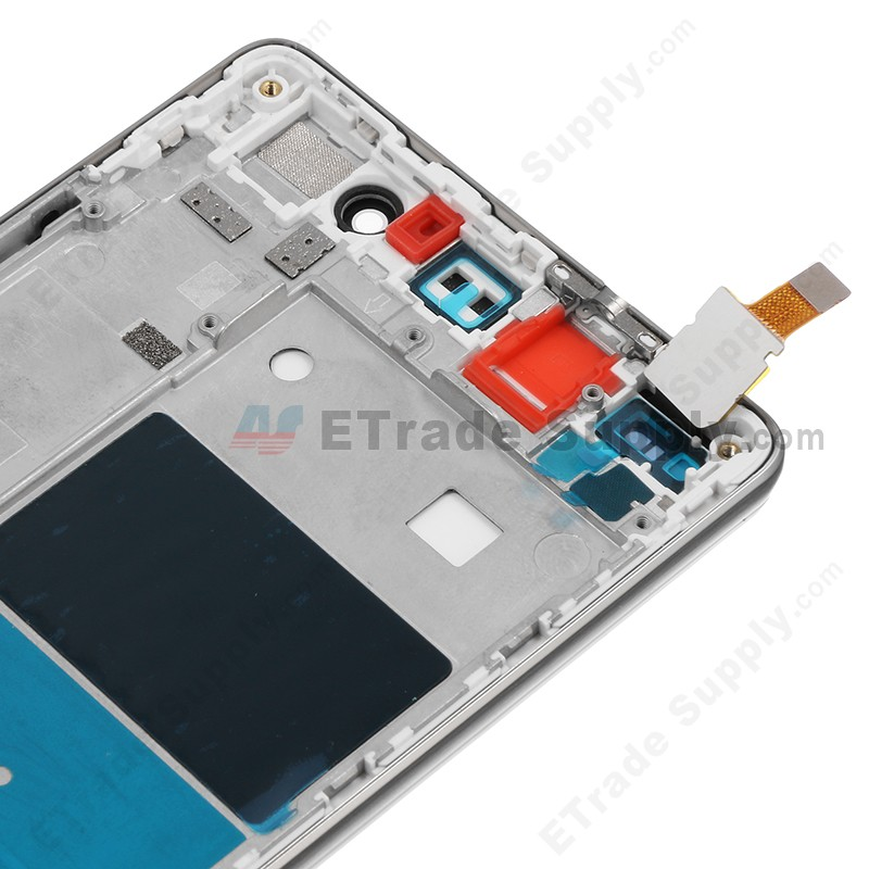 https://www.etradesupply.com/media/catalog/product/cache/1/image/057e9a6874558f3662d2f35513464147/r/e/replacement_part_for_huawei_p8lite_lcd_screen_and_digitizer_assembly_with_front_housing_-_white_-_huawei_logo_-_a_grade_6_.jpg