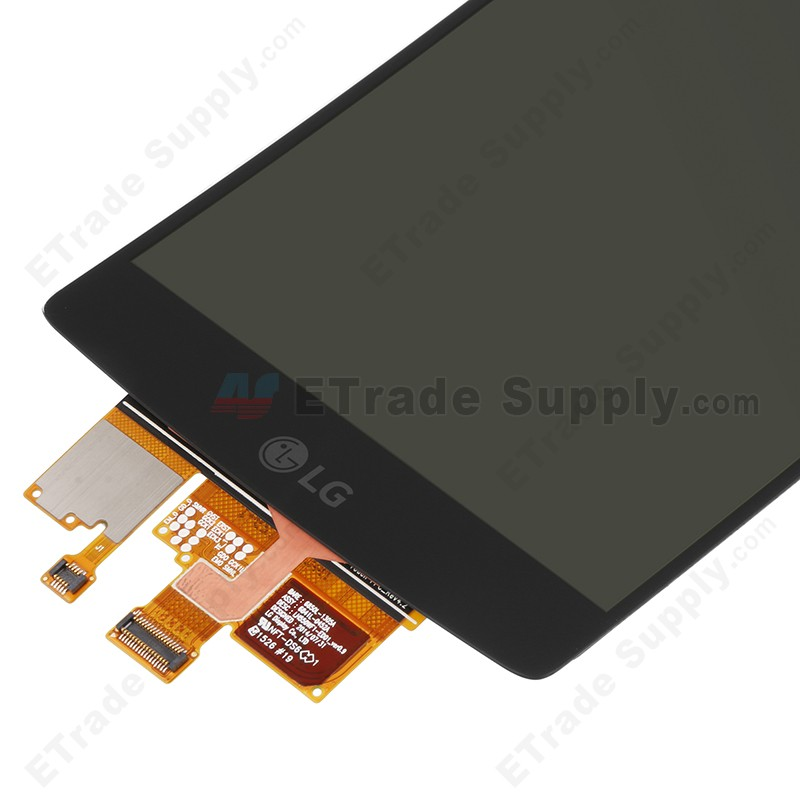 replacement_part_for_lg_g_flex_2_h950h955ls996_lcd_screen_and_digitizer_assembly_-_black_-_lg_logo_-_a_grade_5_.jpg (800×800)