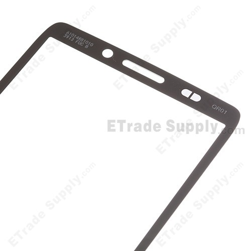https://www.etradesupply.com/media/catalog/product/cache/1/image/057e9a6874558f3662d2f35513464147/r/e/replacement_part_for_motorola_droid_ultra_xt1080_glass_lens_with_navigator_flex_cable_ribbon_-_black_11_.jpg