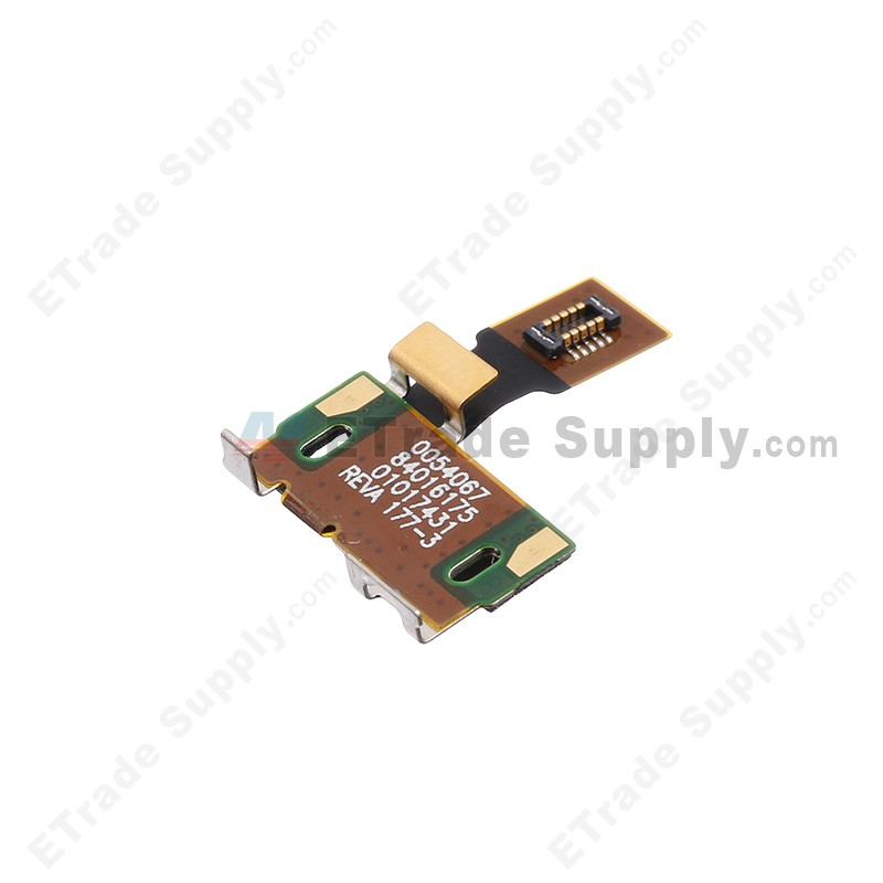 https://www.etradesupply.com/media/catalog/product/cache/1/image/057e9a6874558f3662d2f35513464147/r/e/replacement_part_for_motorola_moto_x_xt1058_xt1060_ear_speaker_sensor_flex_cable_ribbon_-_a_grade_2_.jpg