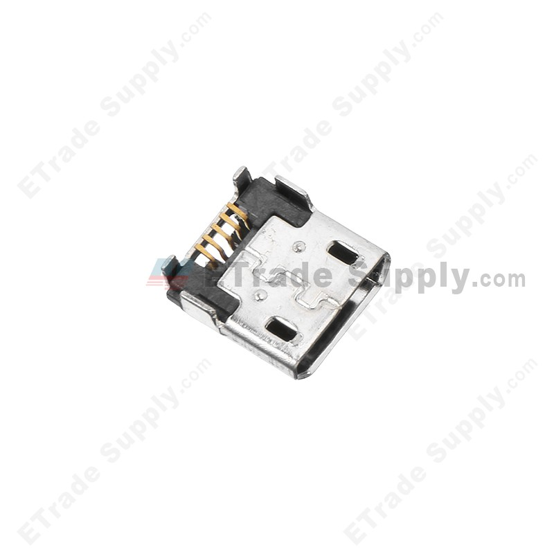https://www.etradesupply.com/media/catalog/product/cache/1/image/057e9a6874558f3662d2f35513464147/r/e/replacement_part_for_nokia_lumia_520_charging_port_-_a_grade_4_.jpg