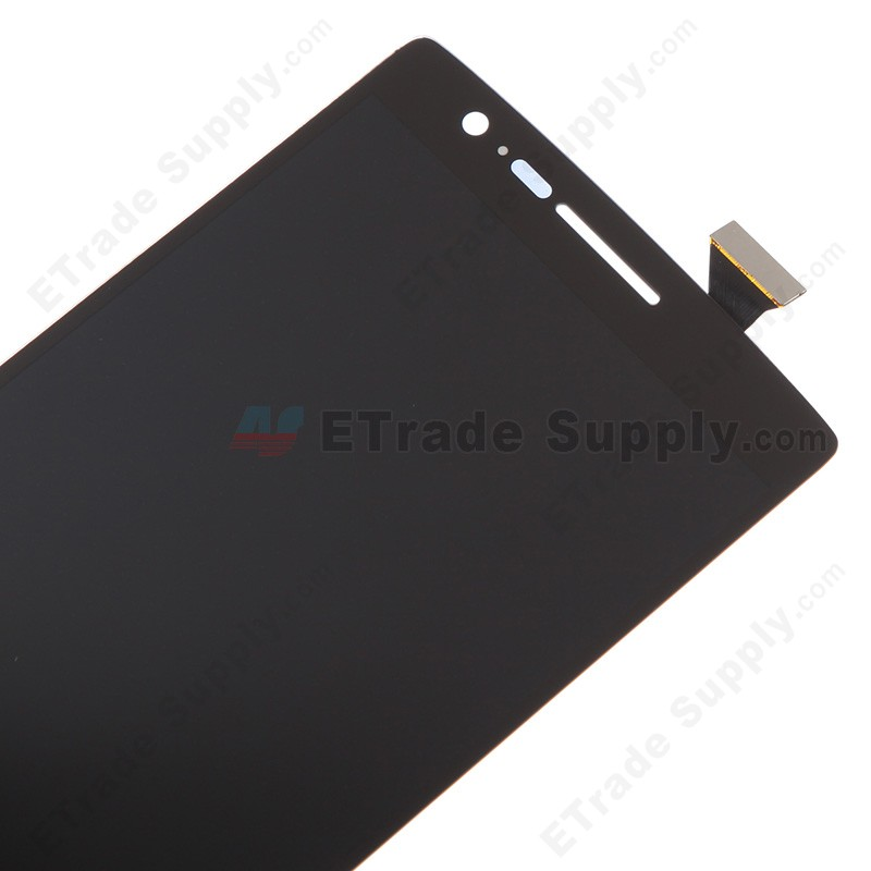 https://www.etradesupply.com/media/catalog/product/cache/1/image/057e9a6874558f3662d2f35513464147/r/e/replacement_part_for_oneplus_one_lcd_screen_and_digitizer_assembly_-_black_-_without_any_logo_-_r_grade_3_.jpg