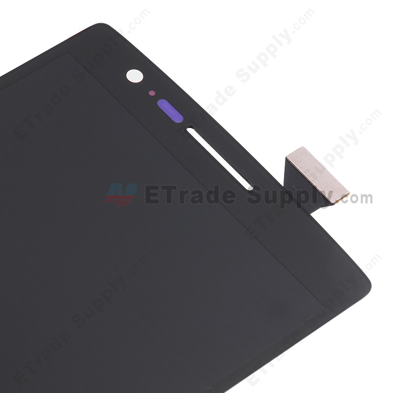 https://www.etradesupply.com/media/catalog/product/cache/1/image/057e9a6874558f3662d2f35513464147/r/e/replacement_part_for_oneplus_one_lcd_screen_and_digitizer_assembly_assembled_flex_-_black_-_without_any_logo_-_a_grade_2__1.jpg