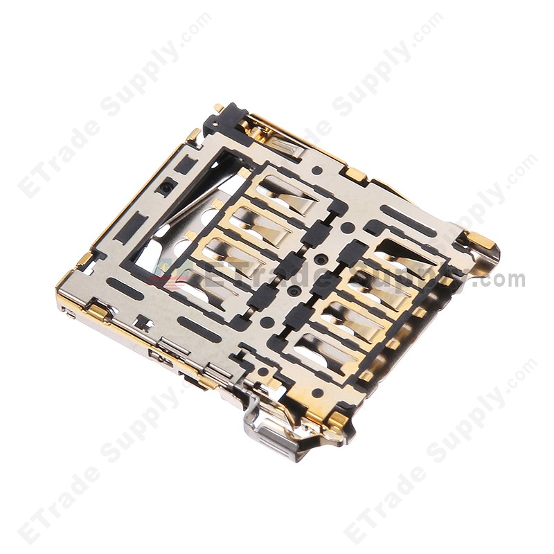 replacement_part_for_oneplus_one_sim_card_reader_contact_-_a_grade_4__1.jpg (800×800)