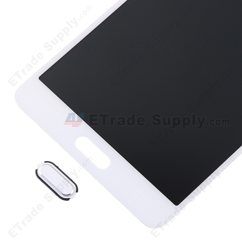 https://www.etradesupply.com/media/catalog/product/cache/1/image/057e9a6874558f3662d2f35513464147/r/e/replacement_part_for_samsung_galaxy_a7_sm-a700_lcd_screen_and_digitizer_assembly_with_home_button_-_white_-_samsung_logo_-_a_grade_3_.jpg