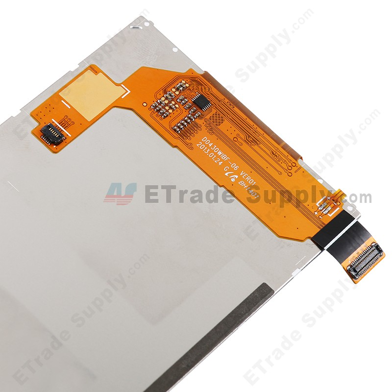 https://www.etradesupply.com/media/catalog/product/cache/1/image/057e9a6874558f3662d2f35513464147/r/e/replacement_part_for_samsung_galaxy_core_gt-i8260_lcd_screen_assembled_flex_-_a_grade_2_.jpg