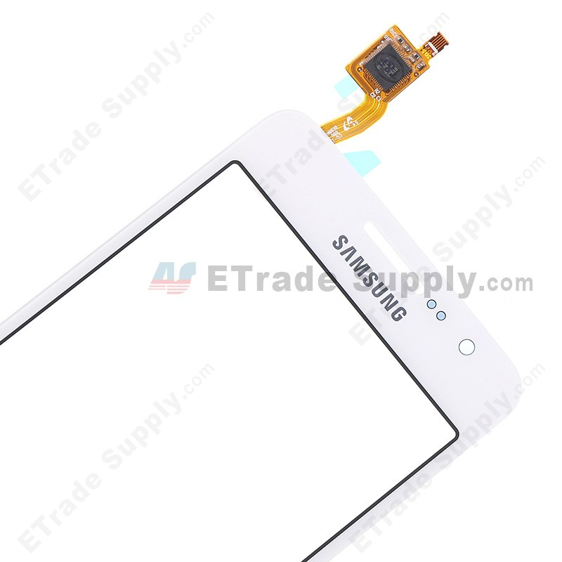 https://www.etradesupply.com/media/catalog/product/cache/1/image/057e9a6874558f3662d2f35513464147/r/e/replacement_part_for_samsung_galaxy_grand_prime_lte_sm-g530f_digitizer_touch_screen_-_white_-_samsung_logo_-_a_grade_3_.jpg