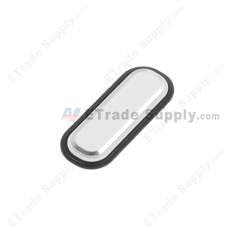 https://www.etradesupply.com/media/catalog/product/cache/1/image/057e9a6874558f3662d2f35513464147/r/e/replacement_part_for_samsung_galaxy_mega_5.8_i9152_home_button_-_white_-_a_grade_2_.jpg
