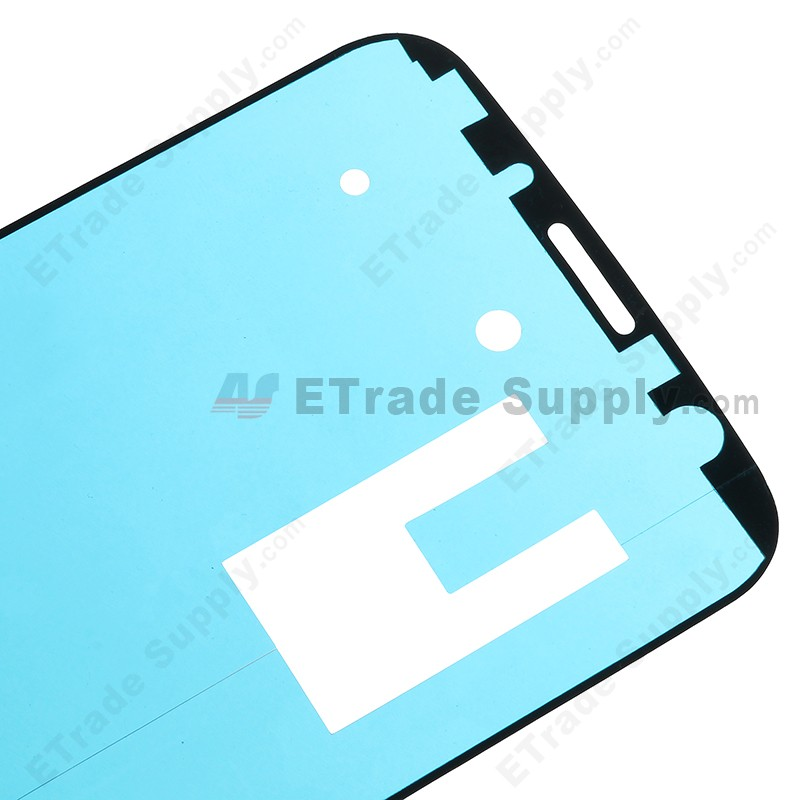https://www.etradesupply.com/media/catalog/product/cache/1/image/057e9a6874558f3662d2f35513464147/r/e/replacement_part_for_samsung_galaxy_mega_6.3_i9200_front_housing_adhesive_-_r_grade_2_.jpg
