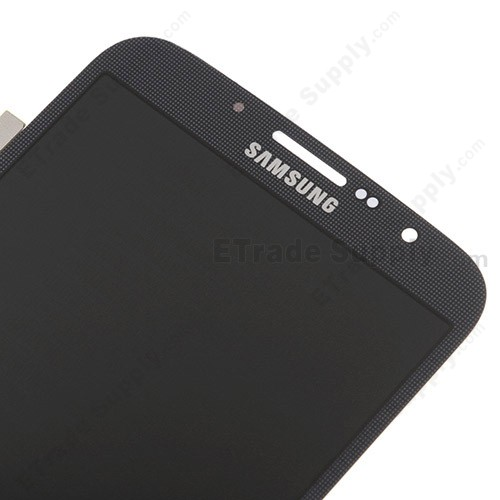 https://www.etradesupply.com/media/catalog/product/cache/1/image/057e9a6874558f3662d2f35513464147/r/e/replacement_part_for_samsung_galaxy_mega_6.3_sph-l600_lcd_screen_and_digitizer_assembly_assembled_flex_-_black_-_samsung_logo_-_a_grade_5_.jpg