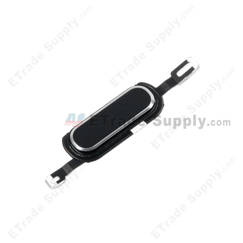 https://www.etradesupply.com/media/catalog/product/cache/1/image/057e9a6874558f3662d2f35513464147/r/e/replacement_part_for_samsung_galaxy_note_10.1_2014_edition_sm-p600_home_button_-_black_-_a_grade_3_.jpg