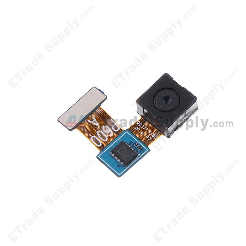 https://www.etradesupply.com/media/catalog/product/cache/1/image/057e9a6874558f3662d2f35513464147/r/e/replacement_part_for_samsung_galaxy_note_10.1_2014_edition_sm-p600_rear_facing_camera_-_a_grade_2_.jpg