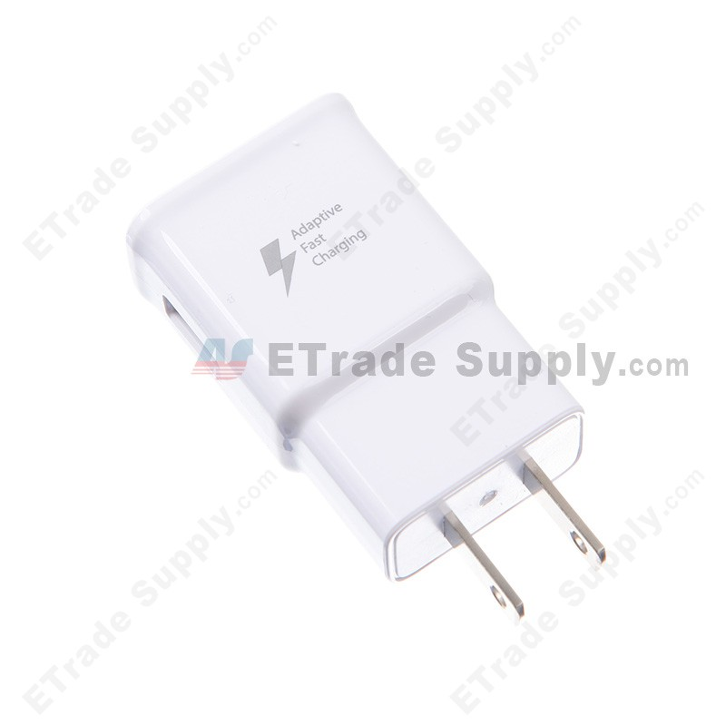 https://www.etradesupply.com/media/catalog/product/cache/1/image/057e9a6874558f3662d2f35513464147/r/e/replacement_part_for_samsung_galaxy_note_4_series_adapter_and_usb_data_cable_us_plug_-_white_-_a_grade_3__1.jpg