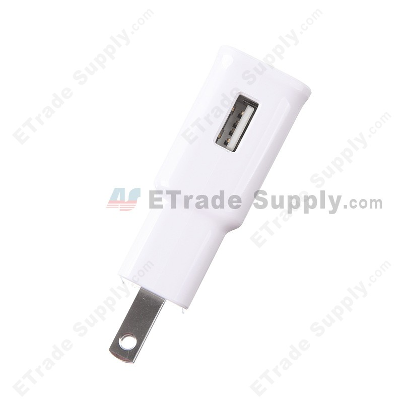 https://www.etradesupply.com/media/catalog/product/cache/1/image/057e9a6874558f3662d2f35513464147/r/e/replacement_part_for_samsung_galaxy_note_4_series_adapter_us_plug_-_white_-_a_grade_4__1.jpg