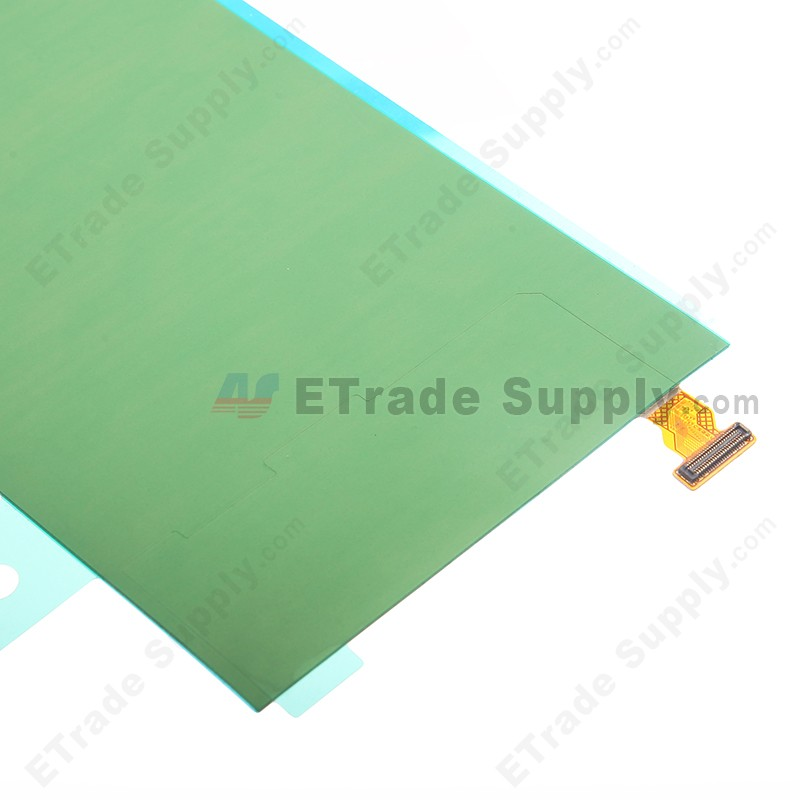 https://www.etradesupply.com/media/catalog/product/cache/1/image/057e9a6874558f3662d2f35513464147/r/e/replacement_part_for_samsung_galaxy_note_edge_series_stylus_sensor_film_-_a_grade_4_.jpg