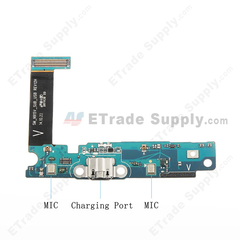 https://www.etradesupply.com/media/catalog/product/cache/1/image/057e9a6874558f3662d2f35513464147/r/e/replacement_part_for_samsung_galaxy_note_edge_sm-n915v_charging_port_flex_cable_ribbon_-_a_grade_2._.jpg