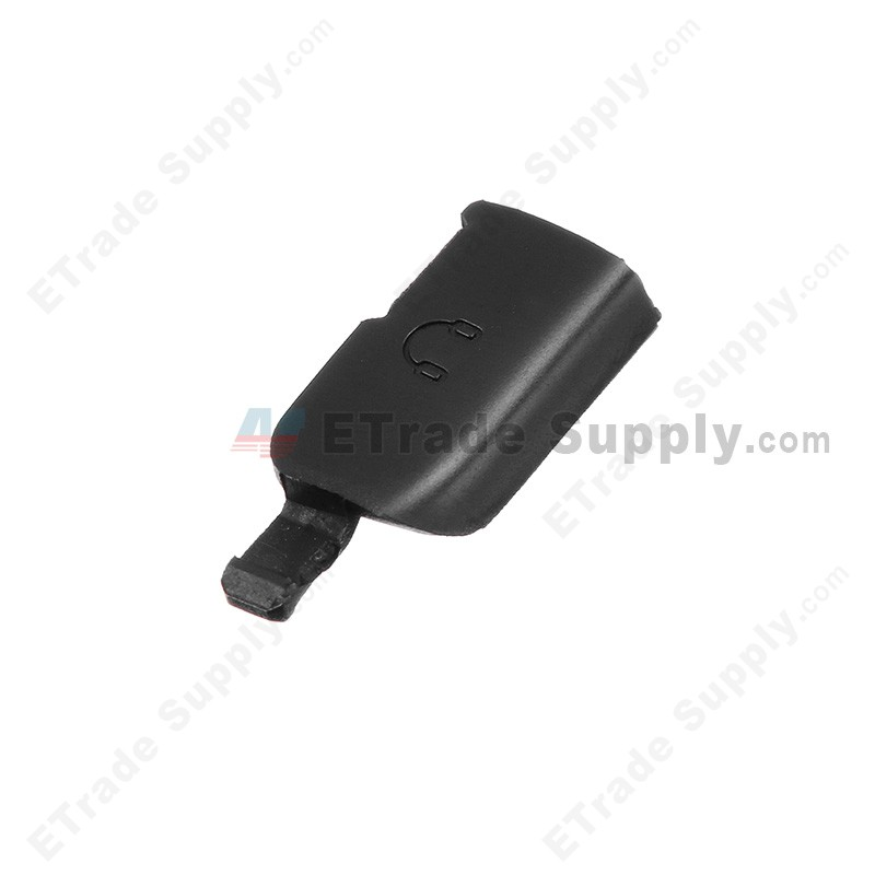 https://www.etradesupply.com/media/catalog/product/cache/1/image/057e9a6874558f3662d2f35513464147/r/e/replacement_part_for_samsung_galaxy_rugby_pro_sgh-i547_earphone_jack_cover_-_black_-_r_grade_2_.jpg