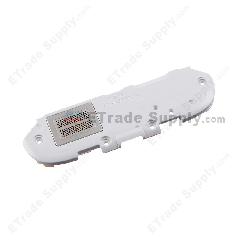 https://www.etradesupply.com/media/catalog/product/cache/1/image/057e9a6874558f3662d2f35513464147/r/e/replacement_part_for_samsung_galaxy_s4_sph-l720t_loud_speaker_module_-_a_grade_3_.jpg