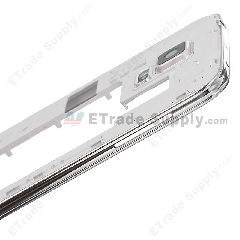 replacement_part_for_samsung_galaxy_s5_duos_sm-g900fd_rear_housing_-_black_-_a_grade_7_.jpg (800×800)