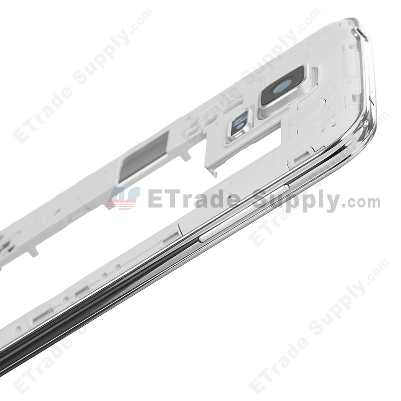 replacement_part_for_samsung_galaxy_s5_duos_sm-g900fd_rear_housing_-_white_-_a_grade_7_.jpg (800×800)