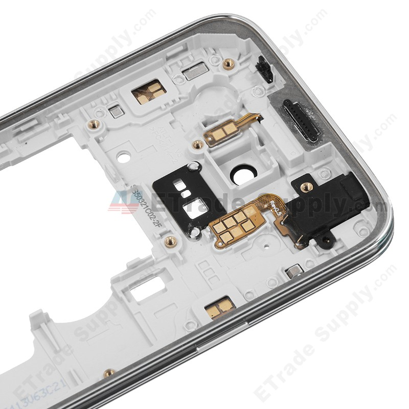 replacement_part_for_samsung_galaxy_s5_mini_sm-g800f_rear_housing_-_black_-_a_grade_5_.jpg (800×800)