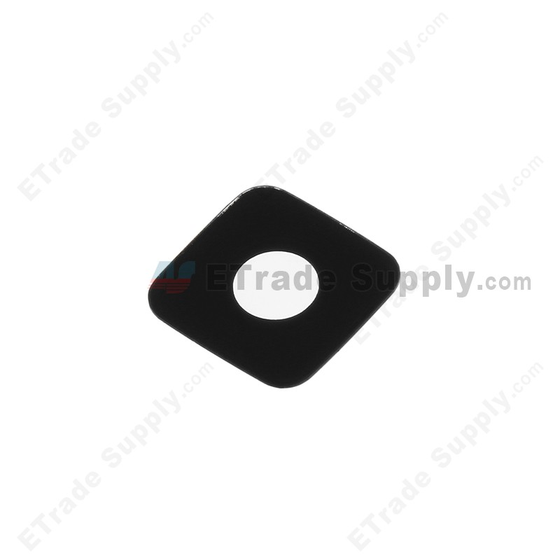replacement_part_for_samsung_galaxy_s5_series_camera_lens_-_a_grade_4_.jpg (800×800)