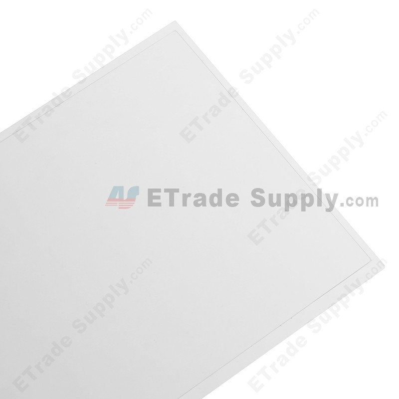 https://www.etradesupply.com/media/catalog/product/cache/1/image/057e9a6874558f3662d2f35513464147/r/e/replacement_part_for_samsung_galaxy_s6_series_optical_clear_adhesive_-_a_grade_2_.jpg