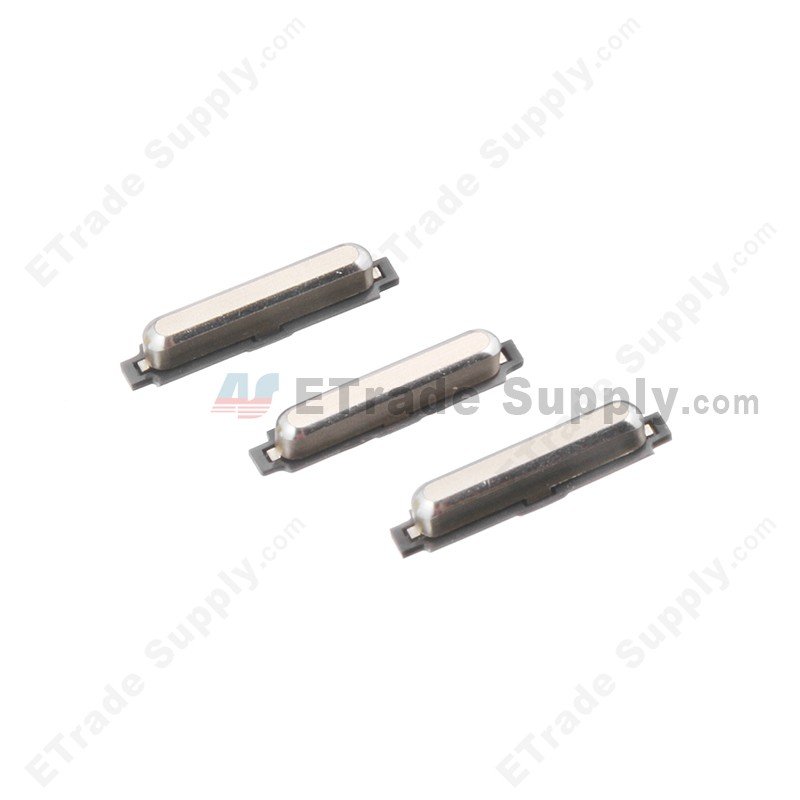 replacement_part_for_samsung_galaxy_s6_series_side_keys_-_gold_-_a_grade_2_.jpg (800×800)
