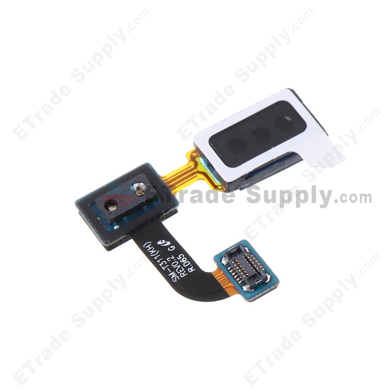 https://www.etradesupply.com/media/catalog/product/cache/1/image/057e9a6874558f3662d2f35513464147/r/e/replacement_part_for_samsung_galaxy_tab_3_8.0_sm-t310_ear_speaker_flex_cable_ribbon_-_a_grade_4_.jpg