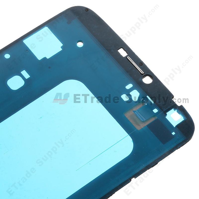 https://www.etradesupply.com/media/catalog/product/cache/1/image/057e9a6874558f3662d2f35513464147/r/e/replacement_part_for_samsung_galaxy_tab_3_8.0_sm-t310_lcd_frame_-_a_grade_2_.jpg