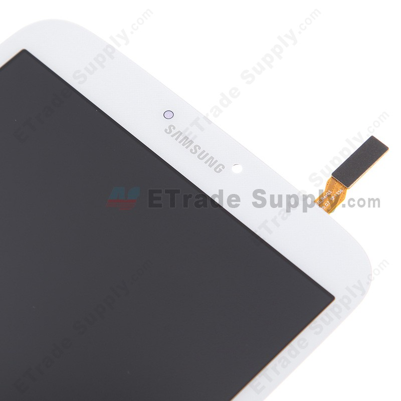 https://www.etradesupply.com/media/catalog/product/cache/1/image/057e9a6874558f3662d2f35513464147/r/e/replacement_part_for_samsung_galaxy_tab_3_8.0_sm-t310_lcd_screen_and_digitizer_assembly_-_white_-_samsung_logo_-_b_grade_3_.jpg