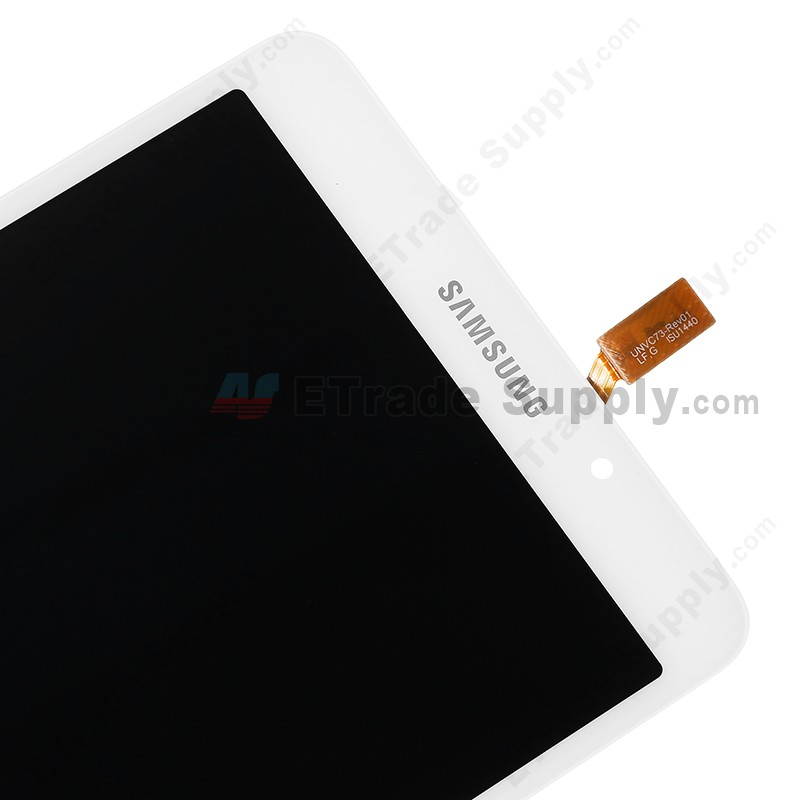 https://www.etradesupply.com/media/catalog/product/cache/1/image/057e9a6874558f3662d2f35513464147/r/e/replacement_part_for_samsung_galaxy_tab_4_7.0_sm-t230_lcd_screen_and_digitizer_assembly_-_white_-_samsung_logo_-_a_grade_2_.jpg