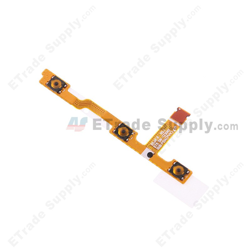 https://www.etradesupply.com/media/catalog/product/cache/1/image/057e9a6874558f3662d2f35513464147/r/e/replacement_part_for_samsung_galaxy_tab_4_7.0_sm-t230_power_button_flex_cable_ribbon_-_a_grade_2_.jpg
