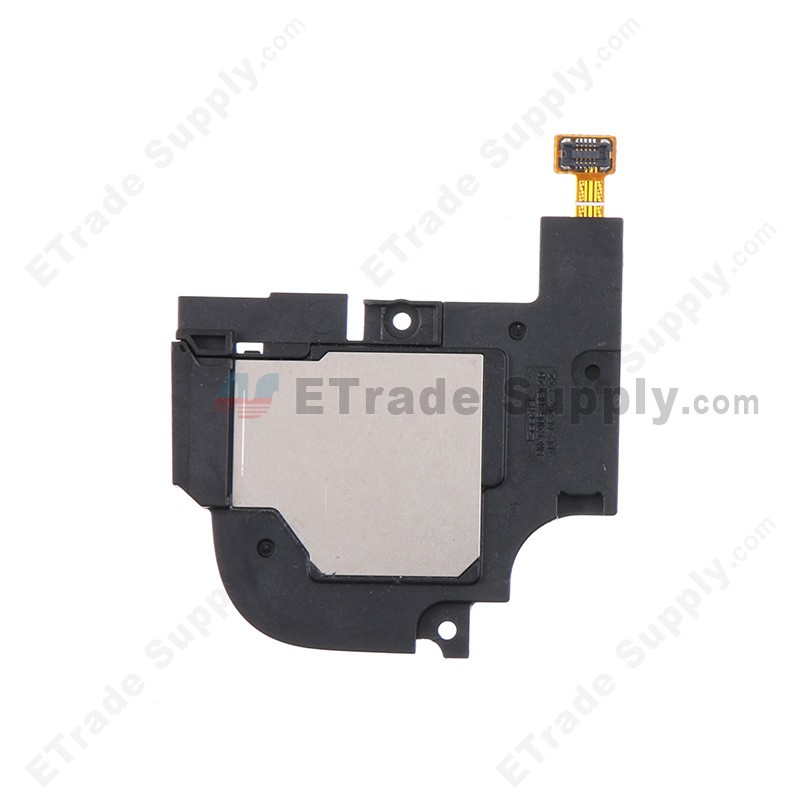 https://www.etradesupply.com/media/catalog/product/cache/1/image/057e9a6874558f3662d2f35513464147/r/e/replacement_part_for_samsung_galaxy_tab_pro_8.4_sm-t320_loud_speaker_module_-_a_grade_3_.jpg