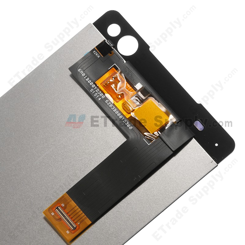 https://www.etradesupply.com/media/catalog/product/cache/1/image/057e9a6874558f3662d2f35513464147/r/e/replacement_part_for_sony_xperia_c5_ultra_lcd_screen_and_digitizer_assembly_-_white_-_sony_logo_-_a_grade_5_.jpg