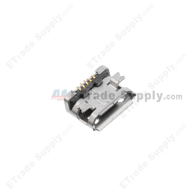 replacement_part_for_sony_xperia_e1_charging_port_-_a_grade_4_.jpg (800×800)