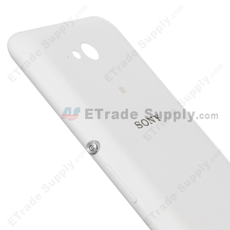 https://www.etradesupply.com/media/catalog/product/cache/1/image/057e9a6874558f3662d2f35513464147/r/e/replacement_part_for_sony_xperia_e4g_battery_door_-_white_-_sony_and_xperia_logo_-_a_grade_8_.jpg