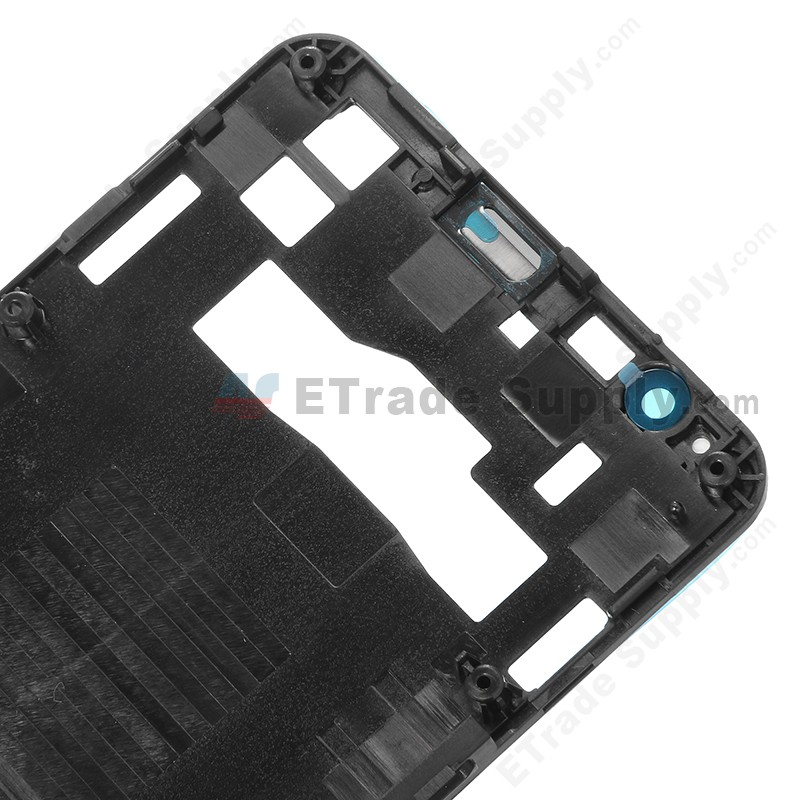 https://www.etradesupply.com/media/catalog/product/cache/1/image/057e9a6874558f3662d2f35513464147/r/e/replacement_part_for_sony_xperia_e4g_front_housing_-_black_-_a_grade_2_.jpg