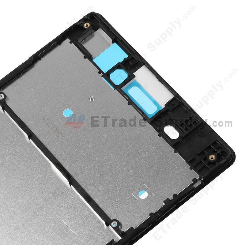 replacement_part_for_sony_xperia_t3_front_housing_-_black_-_a_grade_5_.jpg (800×800)