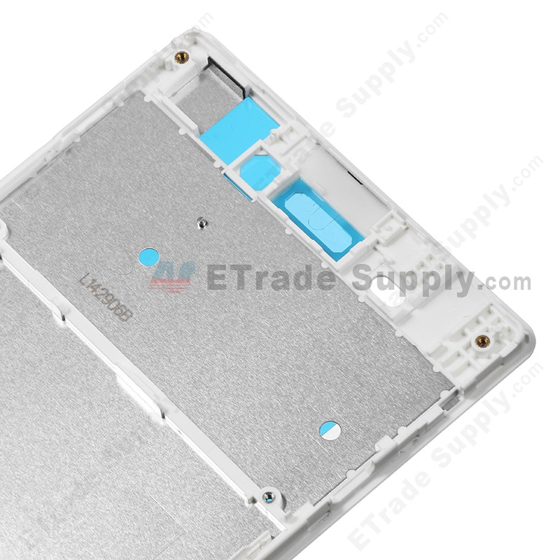 replacement_part_for_sony_xperia_t3_front_housing_-_white_-_a_grade_5_.jpg (800×800)