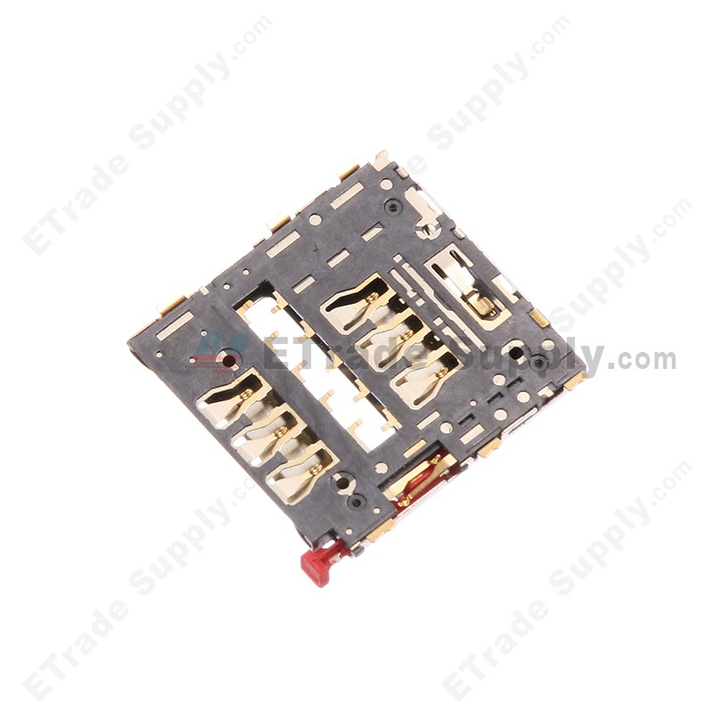 https://www.etradesupply.com/media/catalog/product/cache/1/image/057e9a6874558f3662d2f35513464147/r/e/replacement_part_for_sony_xperia_z1_compact_sim_card_reader_contact_-_a_grade_4_.jpg