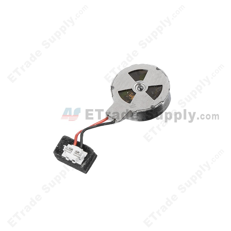 replacement_part_for_sony_xperia_z1_compact_vibrating_motor_-_a_grade_3_.jpg (800×800)