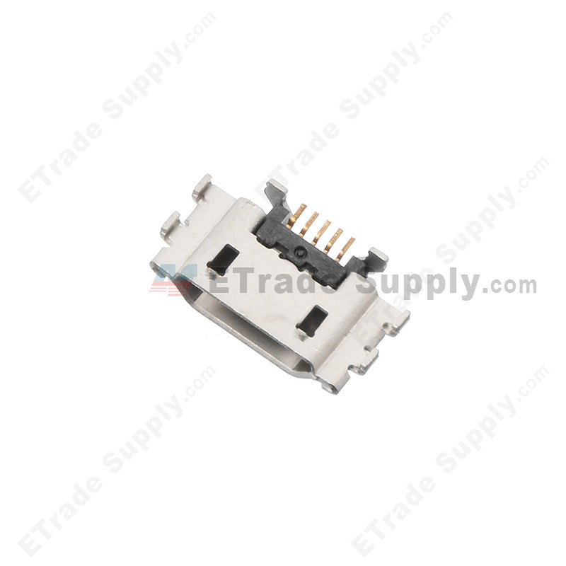 https://www.etradesupply.com/media/catalog/product/cache/1/image/057e9a6874558f3662d2f35513464147/r/e/replacement_part_for_sony_xperia_z1_compact_z3_compact_charging_port_-_a_grade_4_.jpg