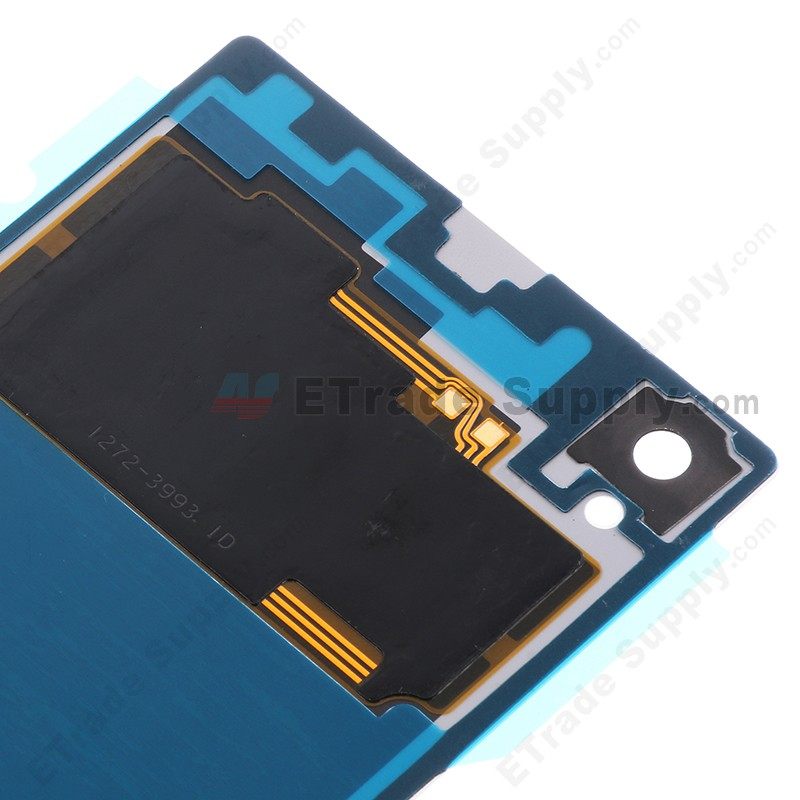 https://www.etradesupply.com/media/catalog/product/cache/1/image/057e9a6874558f3662d2f35513464147/r/e/replacement_part_for_sony_xperia_z1_l39h_battery_door_nfc_version_-_white_-_sony_and_xperia_logo_-_a_grade_2_.jpg