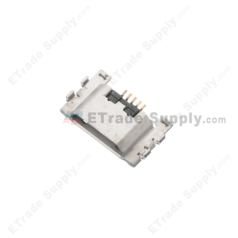 https://www.etradesupply.com/media/catalog/product/cache/1/image/057e9a6874558f3662d2f35513464147/r/e/replacement_part_for_sony_xperia_z3_charging_port_-_a_grade_2_.jpg