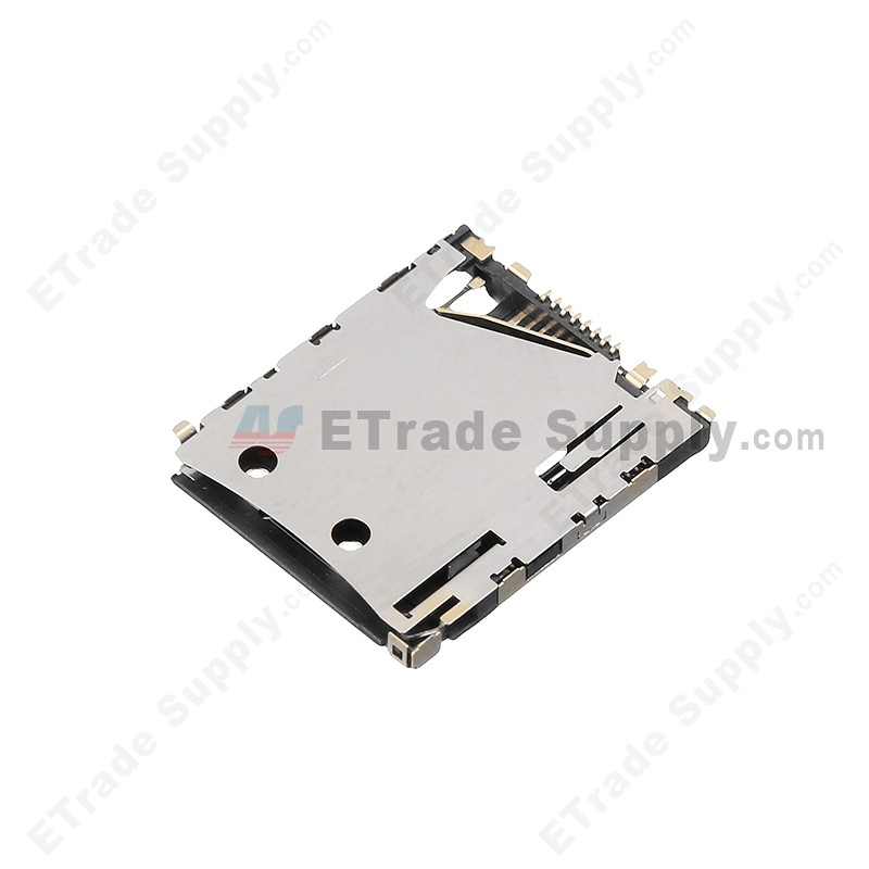 replacement_part_for_sony_xperia_z3_compact_sd_card_reader_contact_-_a_grade_4_.jpg (800×800)
