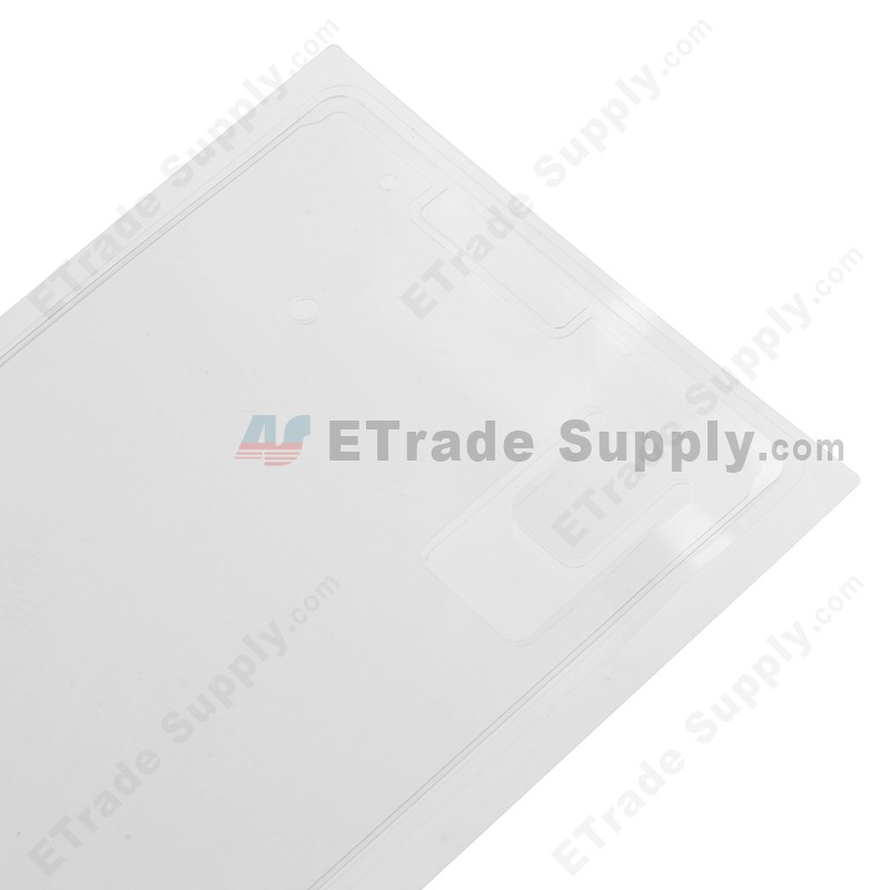 https://www.etradesupply.com/media/catalog/product/cache/1/image/057e9a6874558f3662d2f35513464147/r/e/replacement_part_for_sony_xperia_z3_front_housing_adhesive_-_a_grade_2_.jpg