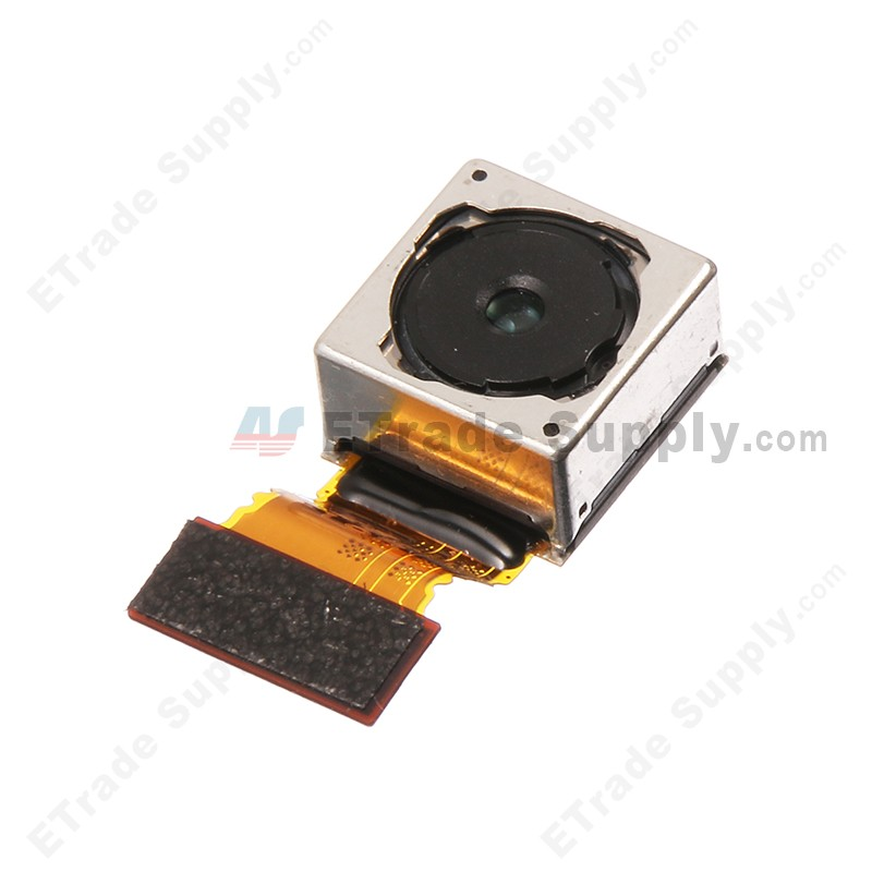 https://www.etradesupply.com/media/catalog/product/cache/1/image/057e9a6874558f3662d2f35513464147/r/e/replacement_part_for_sony_xperia_z3_rear_facing_camera_-_a_grade_2__1.jpg